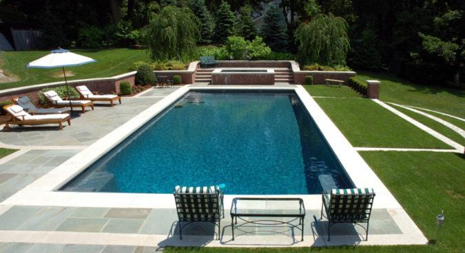 Concrete Pool Construction (6)
