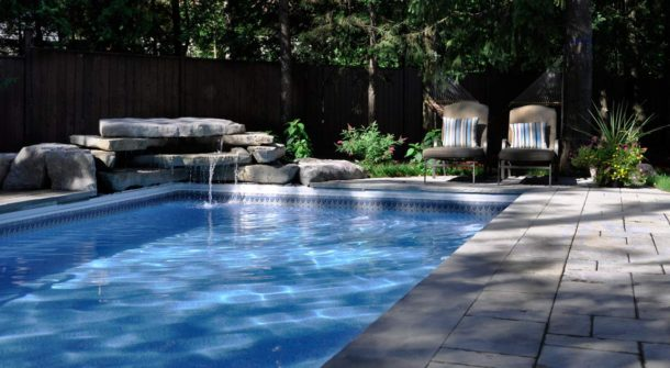 Pool Companies Toronto