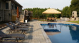 toronto pools
