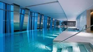 Pool Designs in Toronto