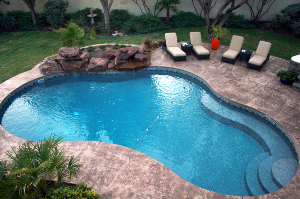 Toronto Top 30 Swimming Pool Designs Photos And Video