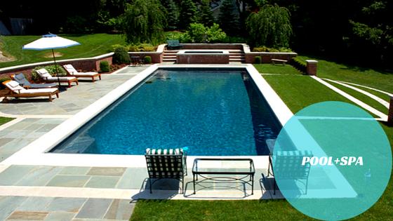 Pool+Spa
