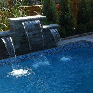 Pools & Spas (10)