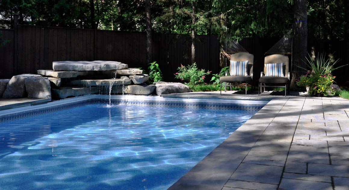Pools & Spas (3)