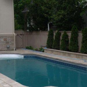 Pools & Spas (8)