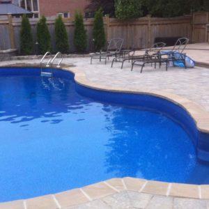 Pools & Spas (9)