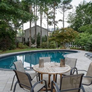 country club swimming pool designs