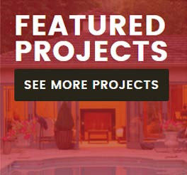 featured-proj-with-text-new