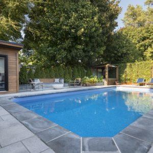swimming pools toronto