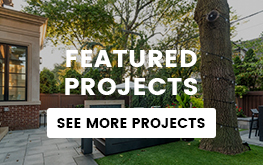 featuredproject