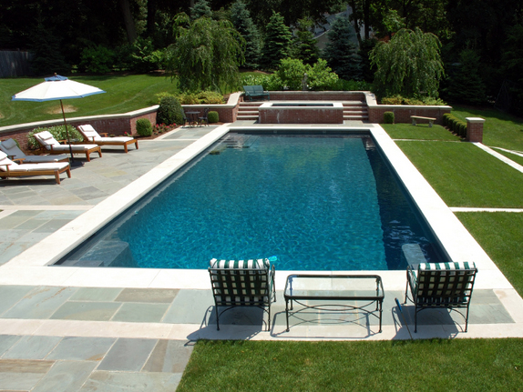 What Should You Know Before Installing A Swimming Pool