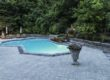 Benefits of Building a Concrete Swimming Pool