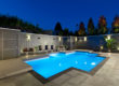 Indoor Pools Vs Outdoor Pools: Which Are Better?