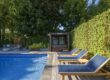 Top Tips for an Eco-Friendly Swimming Pool!